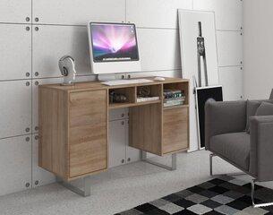 Письменный стол King 9