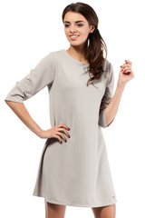 Sieviešu kleita MOE