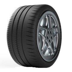 Michelin PILOT SPORT CUP 2 325/30R21 104 Y N0