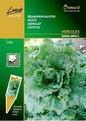 Salāti HERCULES