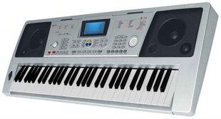 LiveStar ARK-2176 USB 61 sintezators
