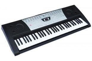 LiveStar ARK-2191 61 синтезатор