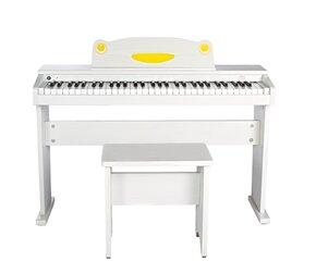 Artesia FUN-1(61-key) digitālās klavieres bērniem