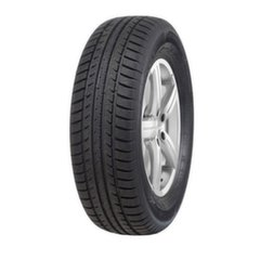 ATLAS POLARBEAR 1 165/60R14 79 T XL