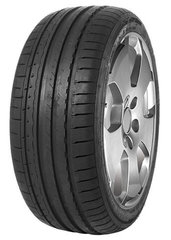 ATLAS SPORTGREEN 245/40R19 98 W XL