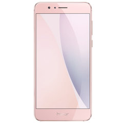 Huawei Honor 8 64GB Dual LTE Pink