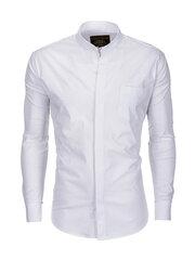 Vīriešu krekls Ombre