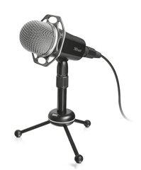 Mikrofons TRUST RADI