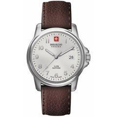 Vīriešu pulkstenis Swiss Military 06-4231.04.001