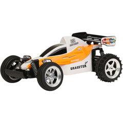 Radiovadāma mašīna Buggy Buddy Toys, 1:20