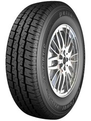 Petlas FULL POWER Plius PT825 185/80R14C 102 R