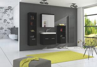 Vannas istabas mēbeļu komplekts Espejo
