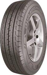 Bridgestone Duravis R660 165/70R14C 89 R