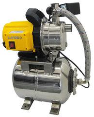 Гидрофор Lavor EG - MS 3800 цена и информация | Ūdens sūkņi | 220.lv