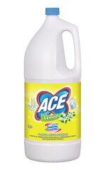 Balinātājs ACE Lemon, 2 L