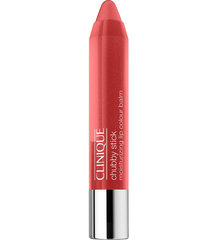 Бальзам для губ Clinique Chubby Stick 3 г