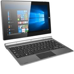 "Prestigio Visconte S 11.6"" Win10 RUS"