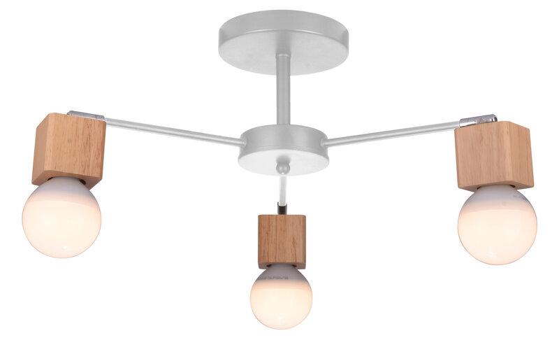 Lampa Candellux Ampio