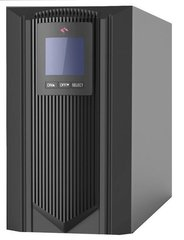 UPS Fideltronik-Inigo Lupus On-line KR 3000VA PLUS