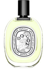 Tualetes ūdens Diptyque Do Son edt 100 ml