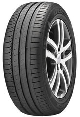 Hankook K425 Kinergy Eco 185/55R15 82 H