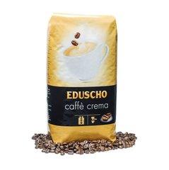 Kafijas pupiņas Eduscho Caffe Crema, 1 kg