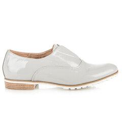 Sieviešu kurpes
