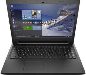 Lenovo IdeaPad 100-15IBD (80QQ01ESPB) Win10