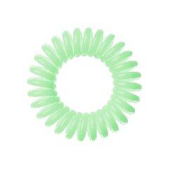 Matu gumija Invisibobble, 3 gb.