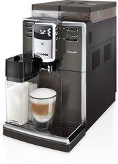 SAECO HD8919/59 cena un informācija | Kafijas automāti | 220.lv