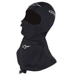 Подшлемник Alpinestars TOURING WINTER 475809/10/