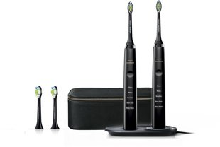 Philips Sonicare HX9394/92