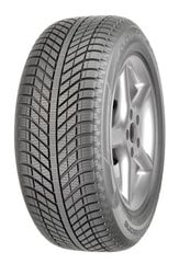 Goodyear Vector 4 Seasons SUV 235/55R17 99 V FP AO