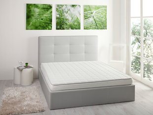 Dormeo Fresh matracis