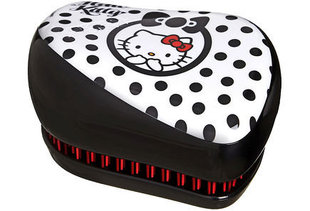 Matu suka Tangle Teezer Compact Styler Hello Kitty
