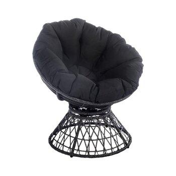 Krēsls Radar cena un informācija | Krēsls Radar | 220.lv