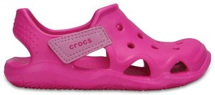 Apavi berniem Crocs™ Swiftwater Wave​