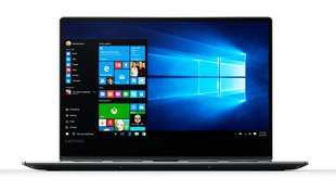 Lenovo IdeaPad Yoga 910 (80VF006WMH) Win10