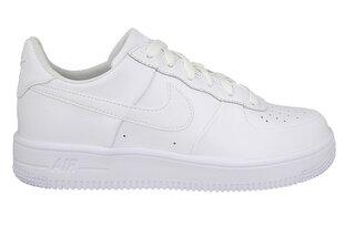 Sieviešu sporta apavi Nike Air Force 1 Ultraforce GS