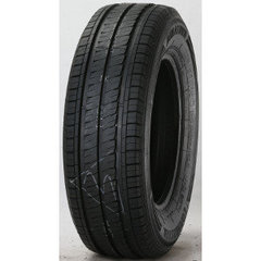 Duraturn TRAVIA VAN 165/70R13C 88 R