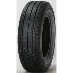 Duraturn TRAVIA VAN 155/80R13C 85 Q