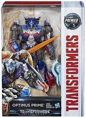 Transformeris Transformers Rid Voyager, C0891, 1 gab
