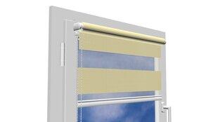 Рулонные шторы Mini Diena-Nakts I, 70x150 см