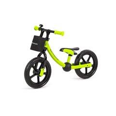 Balansa velosipēds Kinderkaft 2WAY
