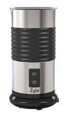 Миксера для молочной пены Zyle ZY802MF