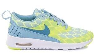 Женская спортивная обувь Nike Air Max Thea SE GS