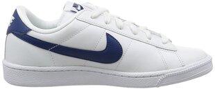 Женская спортивная обувь Nike WMNS Tennis Classic