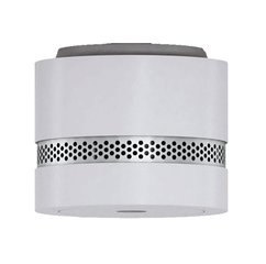 Mini dūmu detektors Sentek SK-20-02