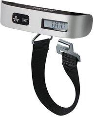 Весы для багажа Esperanza ETS002