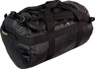 Highlander Ceļojumu soma Lomond Tarpaulin 65 L cena un informācija | Sporta somas un mugursomas | 220.lv